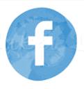 Forever Deco de Mariage - Logo Facebook