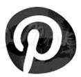 Forever Deco de Mariage - Logo Pinterest