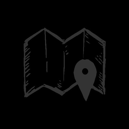 noun_Map_1340581