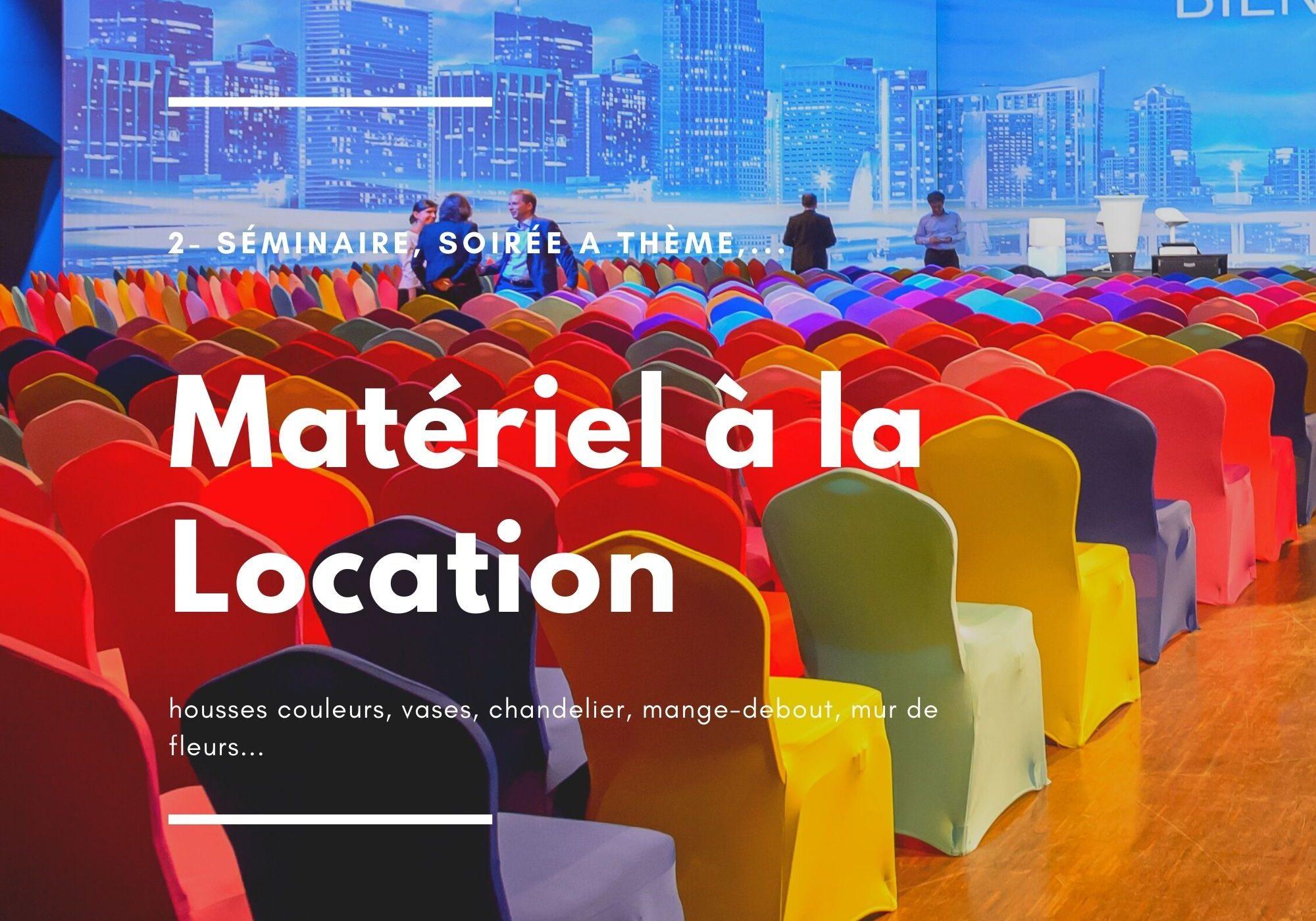 Catalogue-location-materiel-forever-essonne-paris