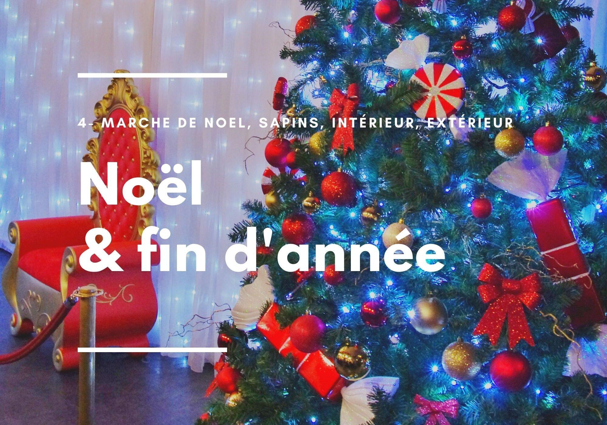 Catalogue-noel-forever-deco-essonne-paris