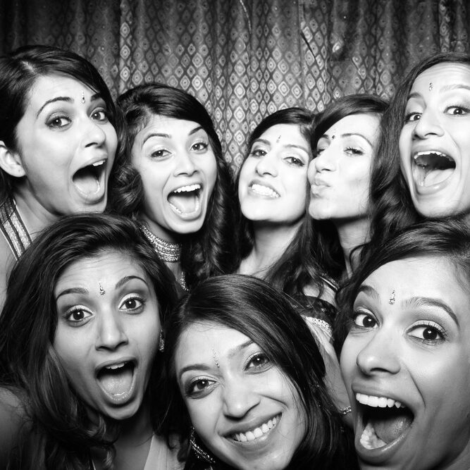 Chicago_Indian_Wedding_Photo_Booth