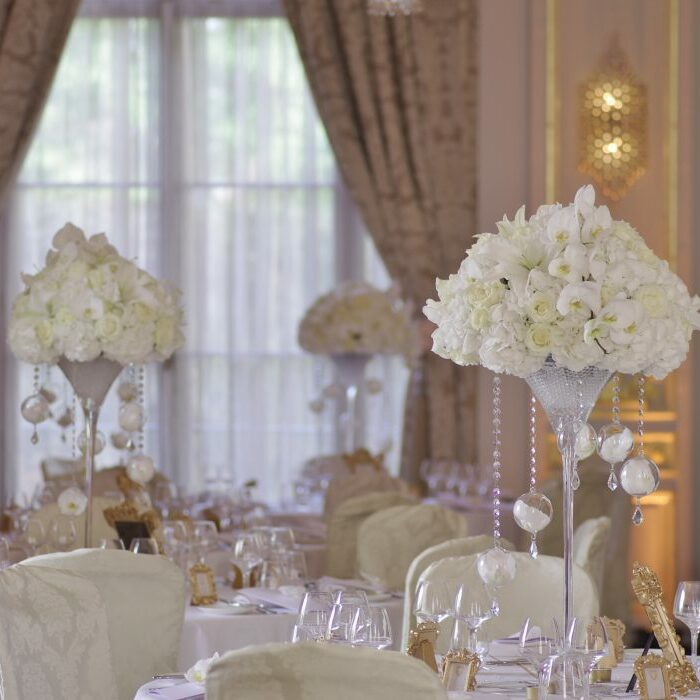 decoration-mariage-forever (11)