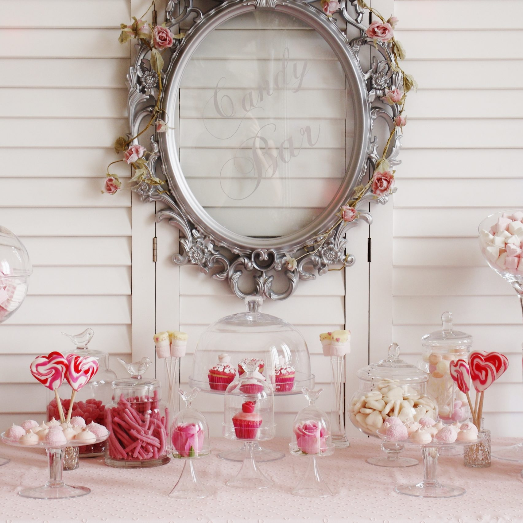 decoration-mariage-forever (14)