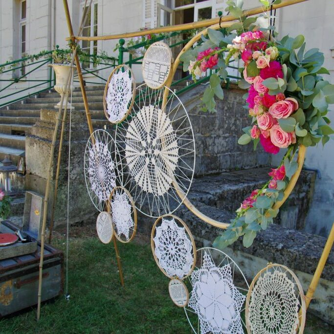 decoration-mariage-forever (15)