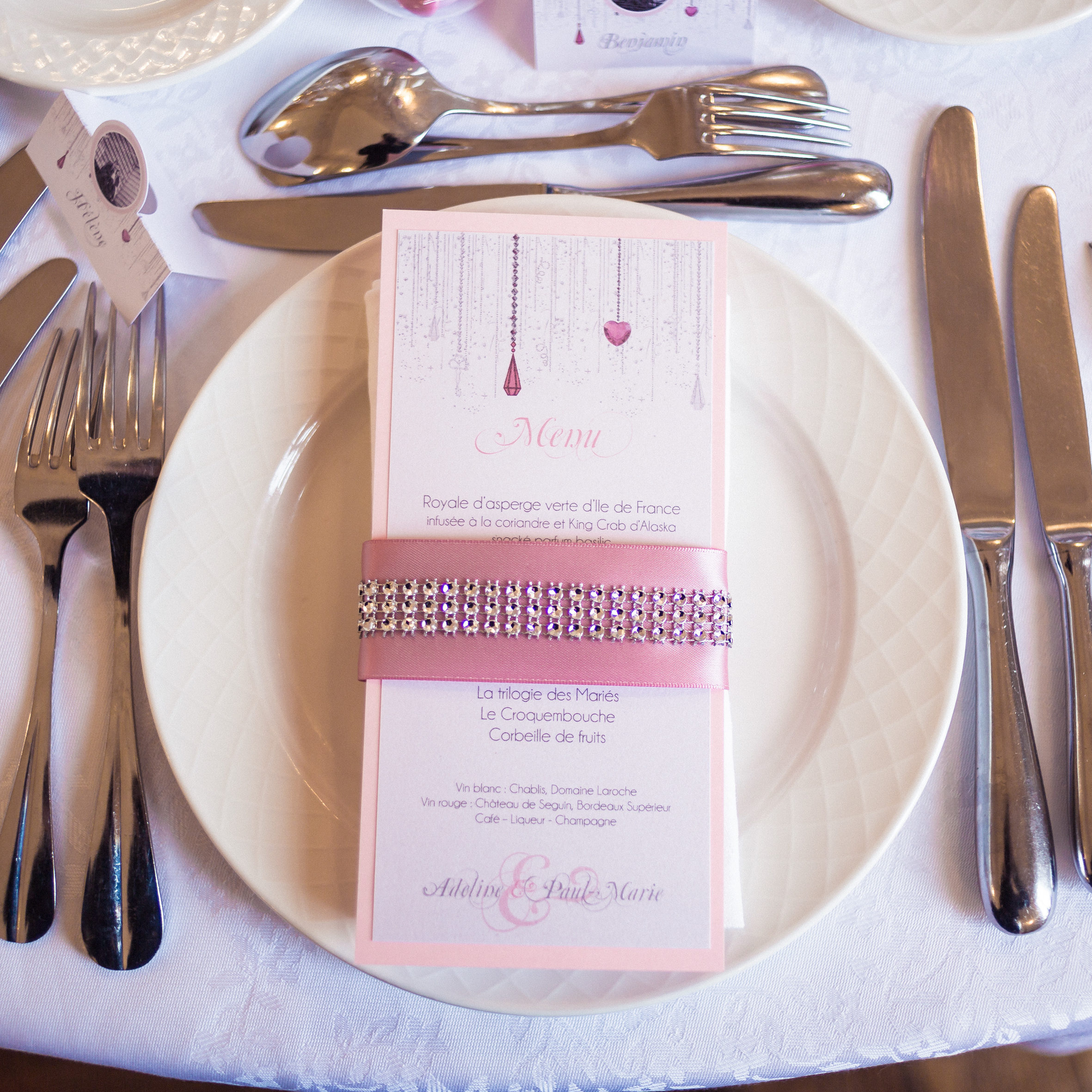 decoration-mariage-forever (24)